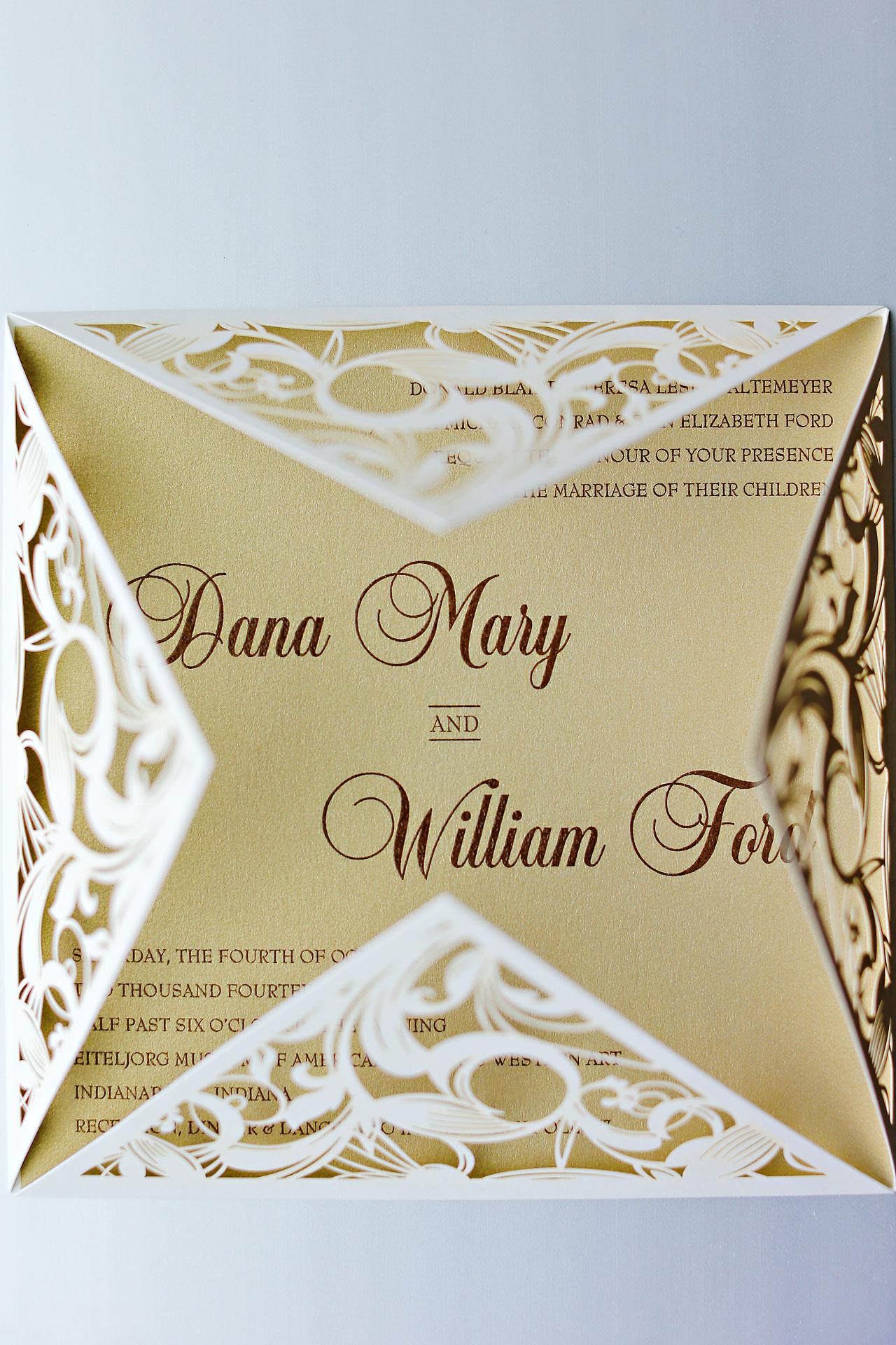 Dana Bill Eiteljorg Wedding 003