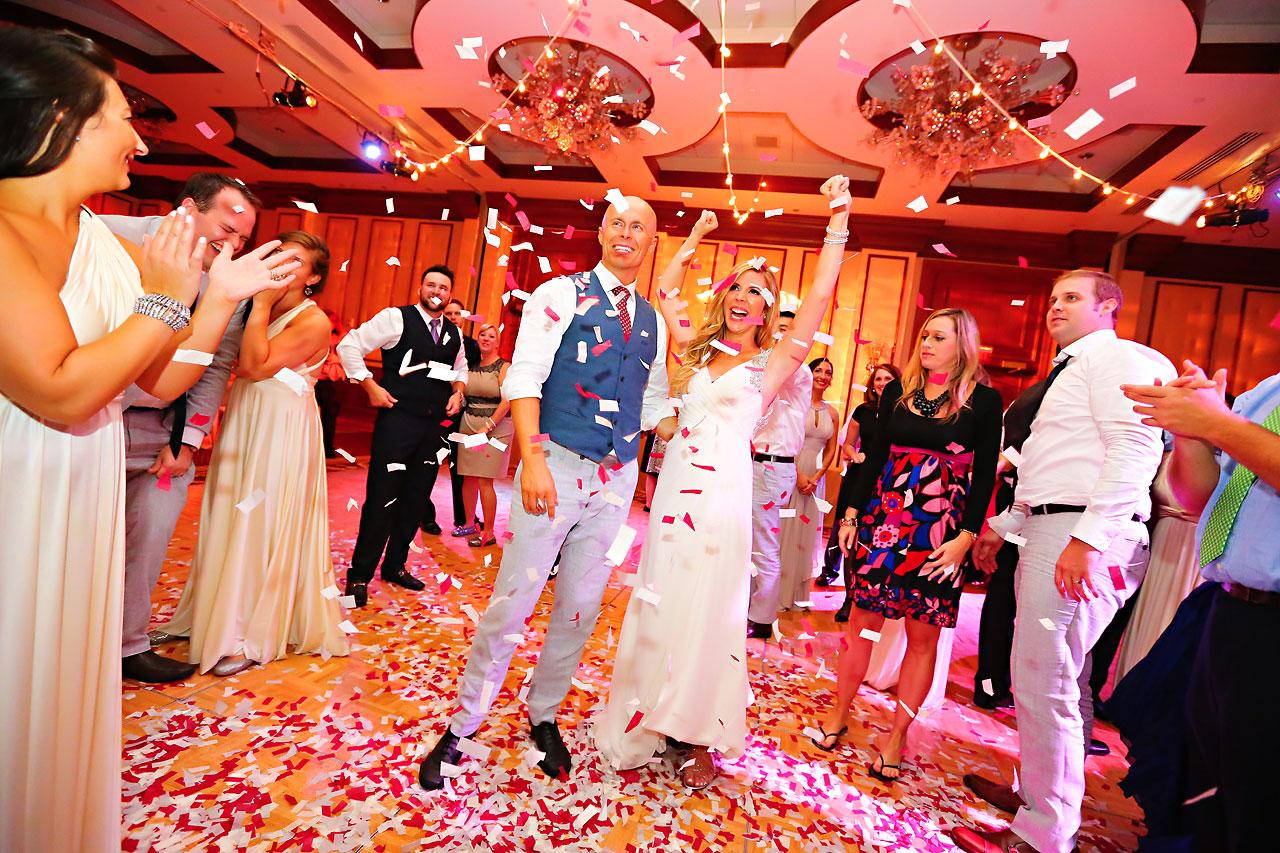David Danielle Conrad Indianapolis Wedding 316