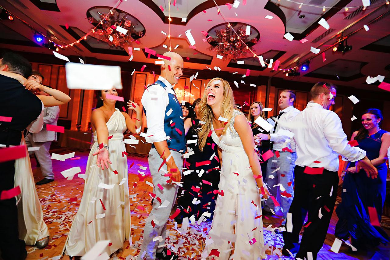 David Danielle Conrad Indianapolis Wedding 314