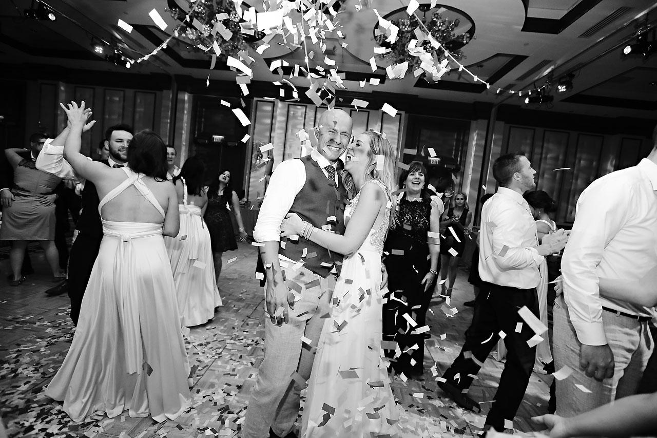 David Danielle Conrad Indianapolis Wedding 311