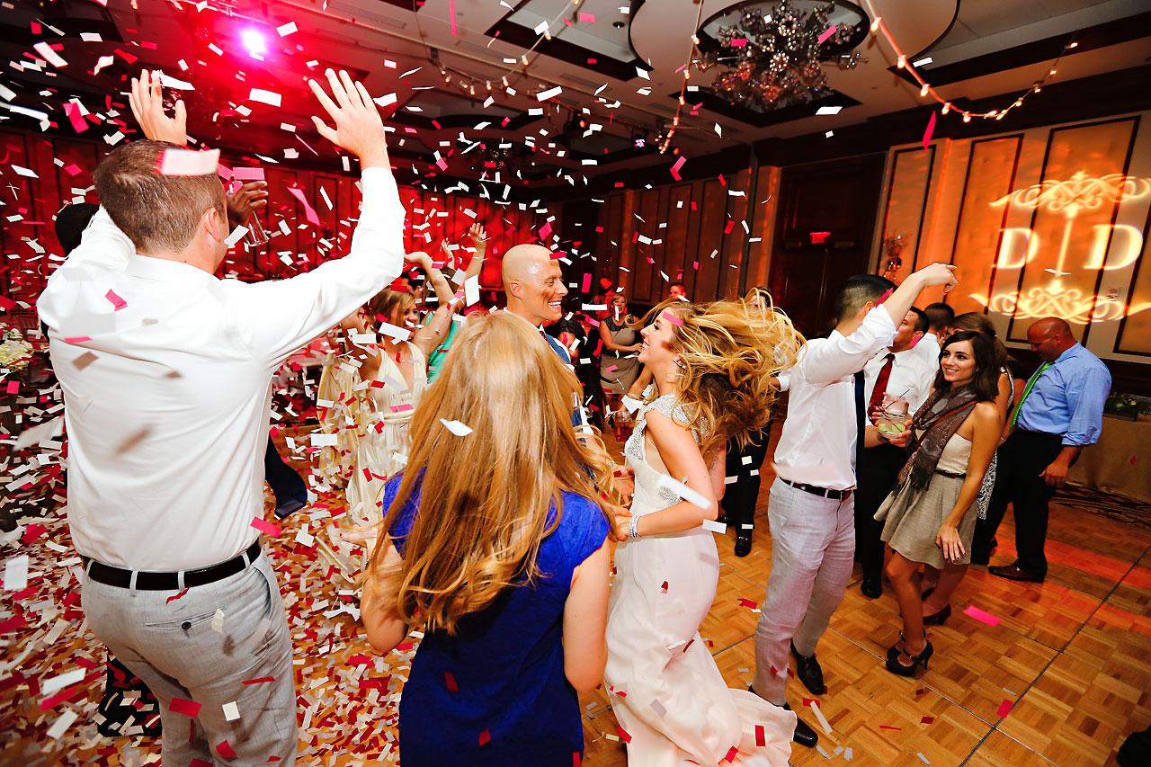 David Danielle Conrad Indianapolis Wedding 307