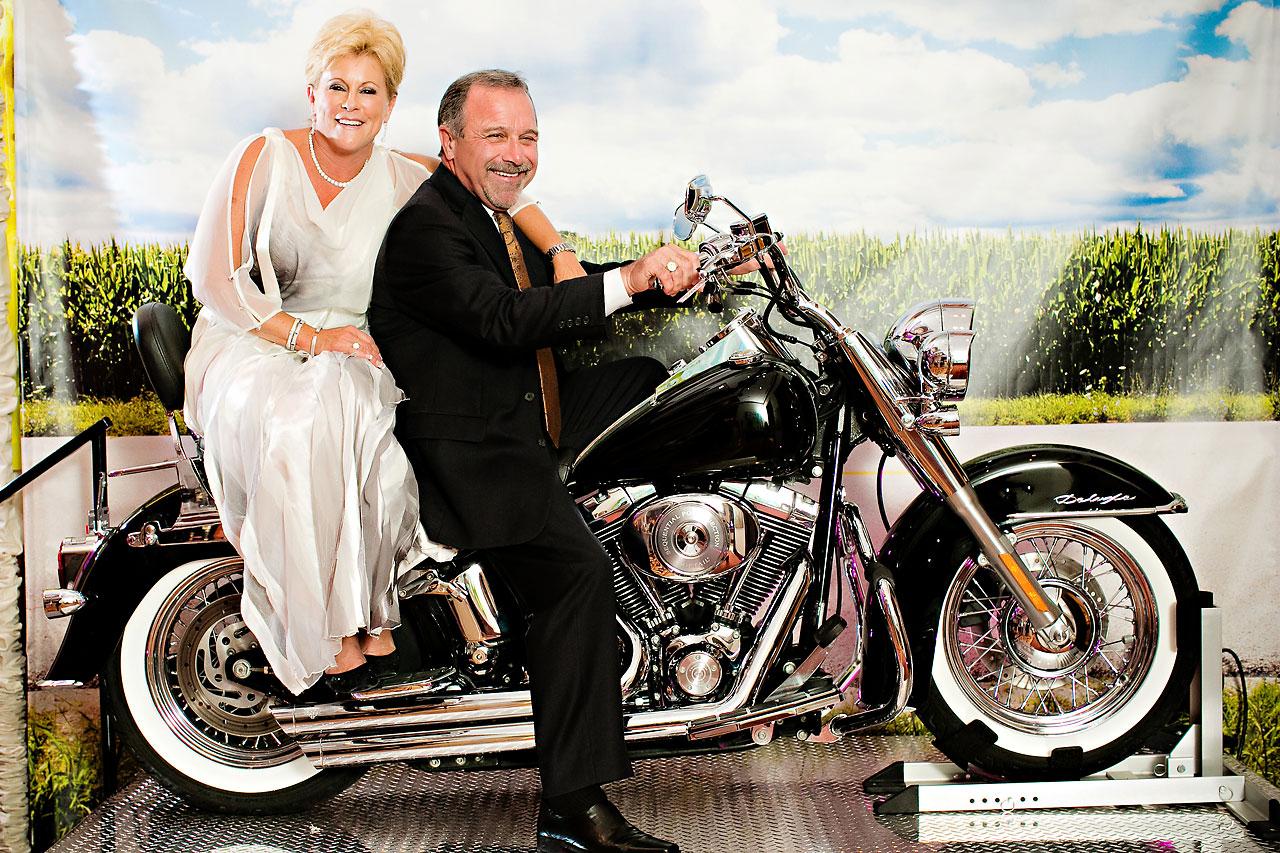 David Danielle Conrad Indianapolis Wedding 292