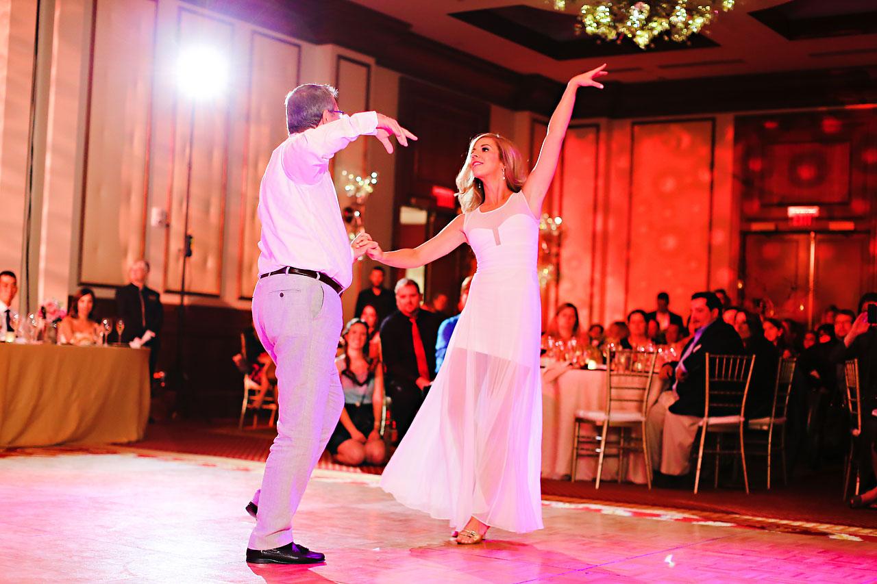 David Danielle Conrad Indianapolis Wedding 256