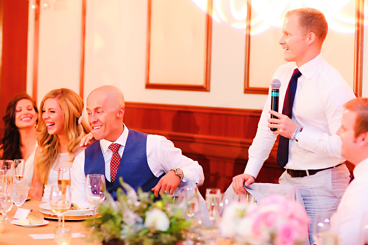 David Danielle Conrad Indianapolis Wedding 238