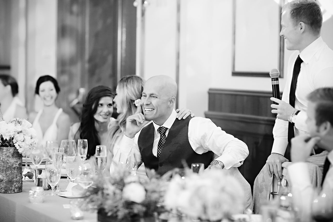 David Danielle Conrad Indianapolis Wedding 239