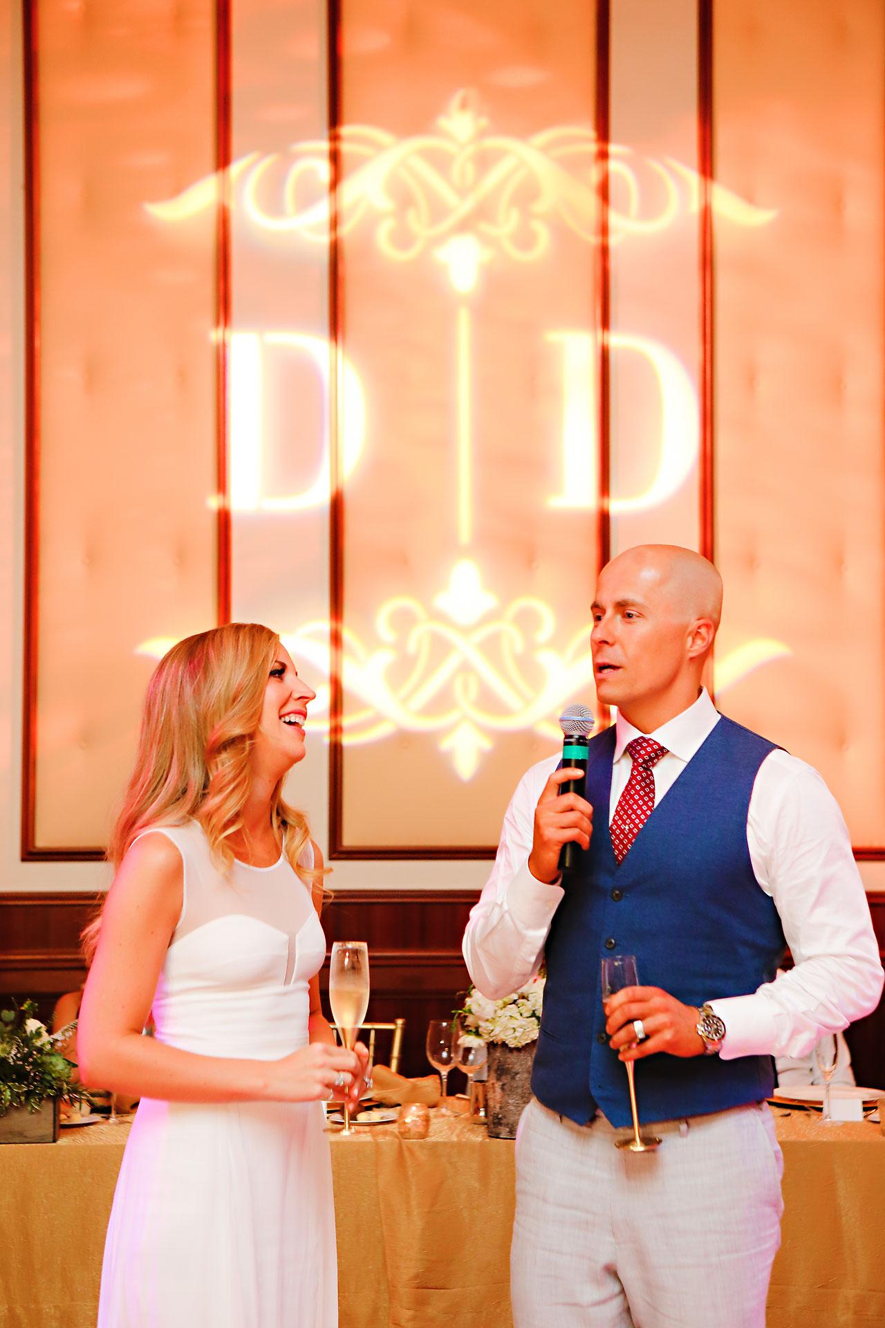David Danielle Conrad Indianapolis Wedding 235