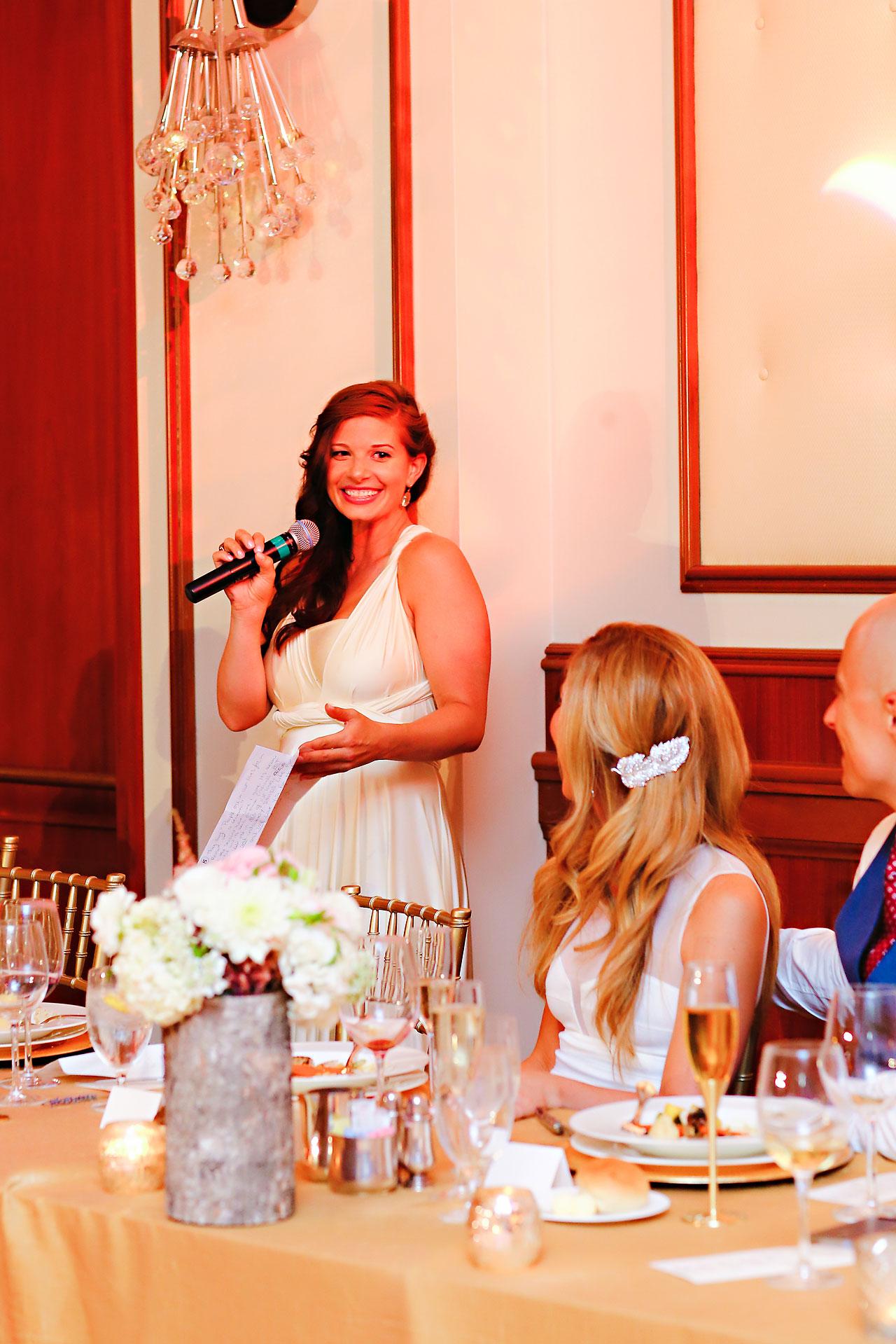 David Danielle Conrad Indianapolis Wedding 237
