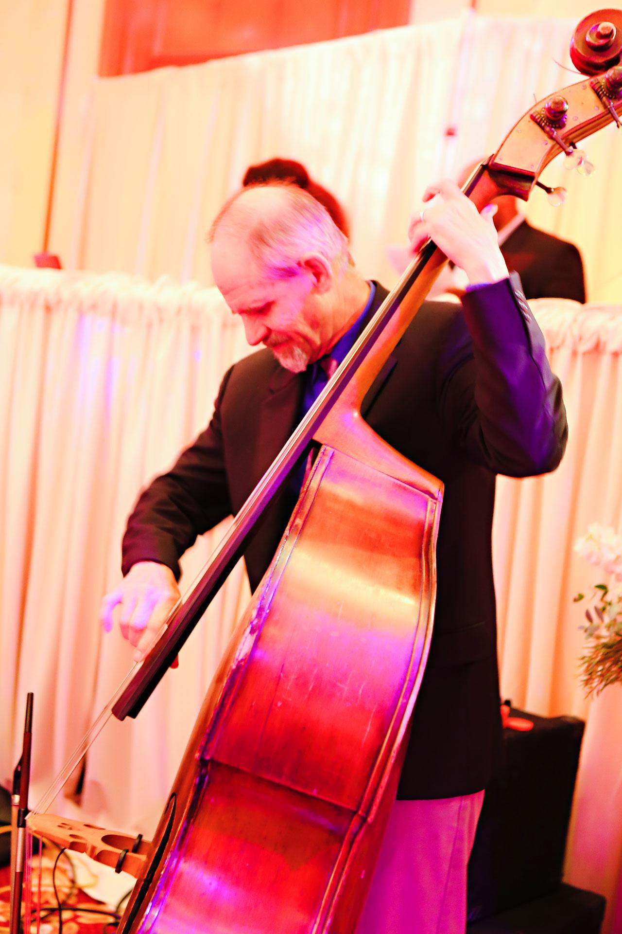 David Danielle Conrad Indianapolis Wedding 229