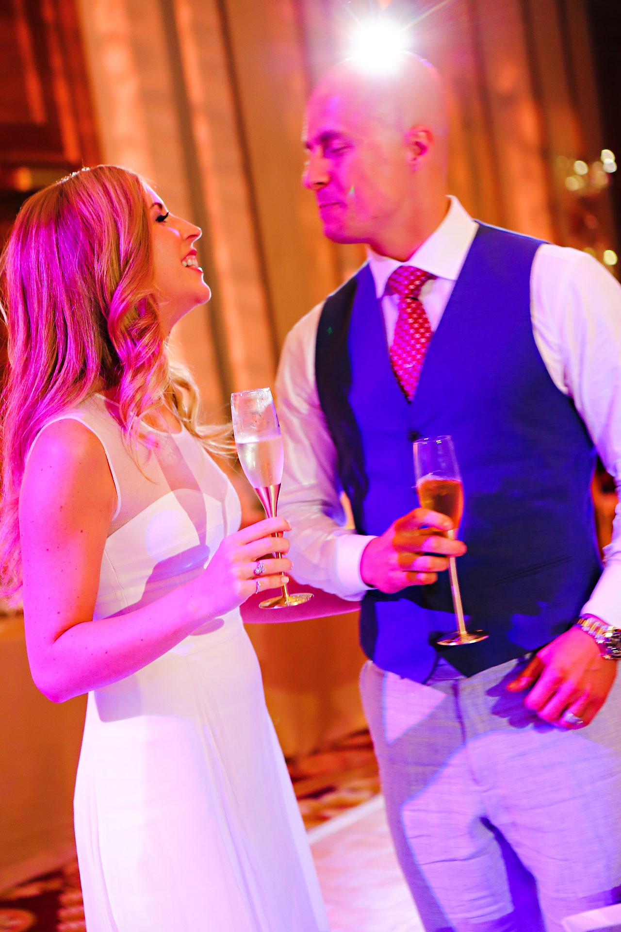 David Danielle Conrad Indianapolis Wedding 230