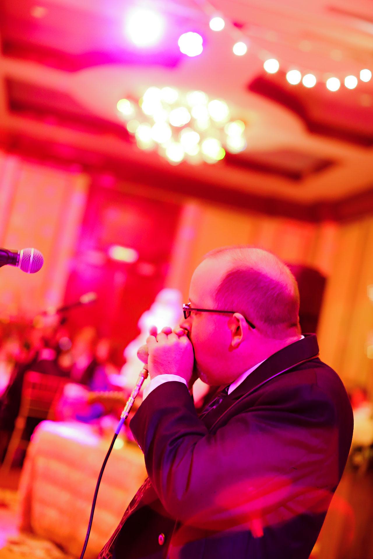 David Danielle Conrad Indianapolis Wedding 231