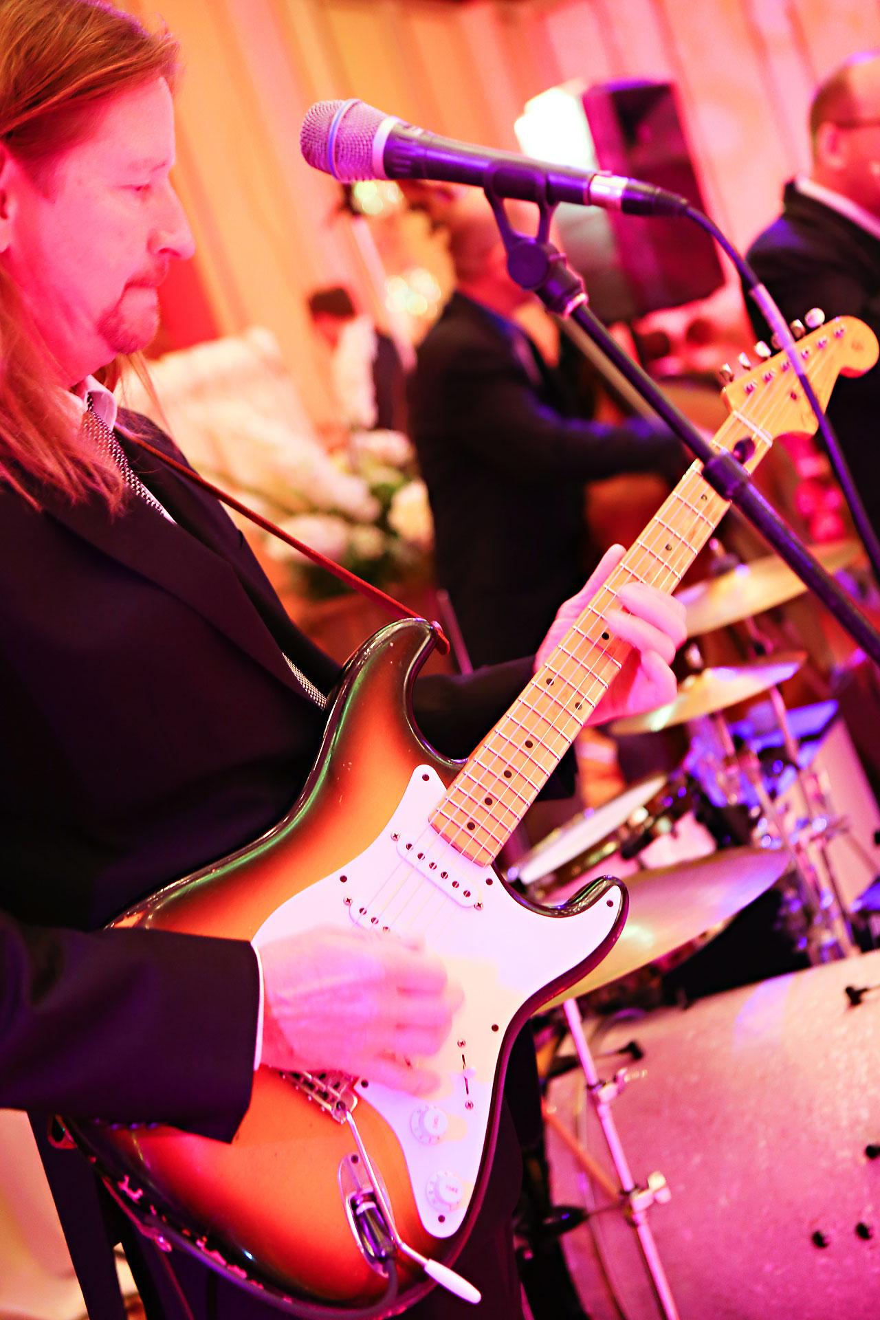 David Danielle Conrad Indianapolis Wedding 227