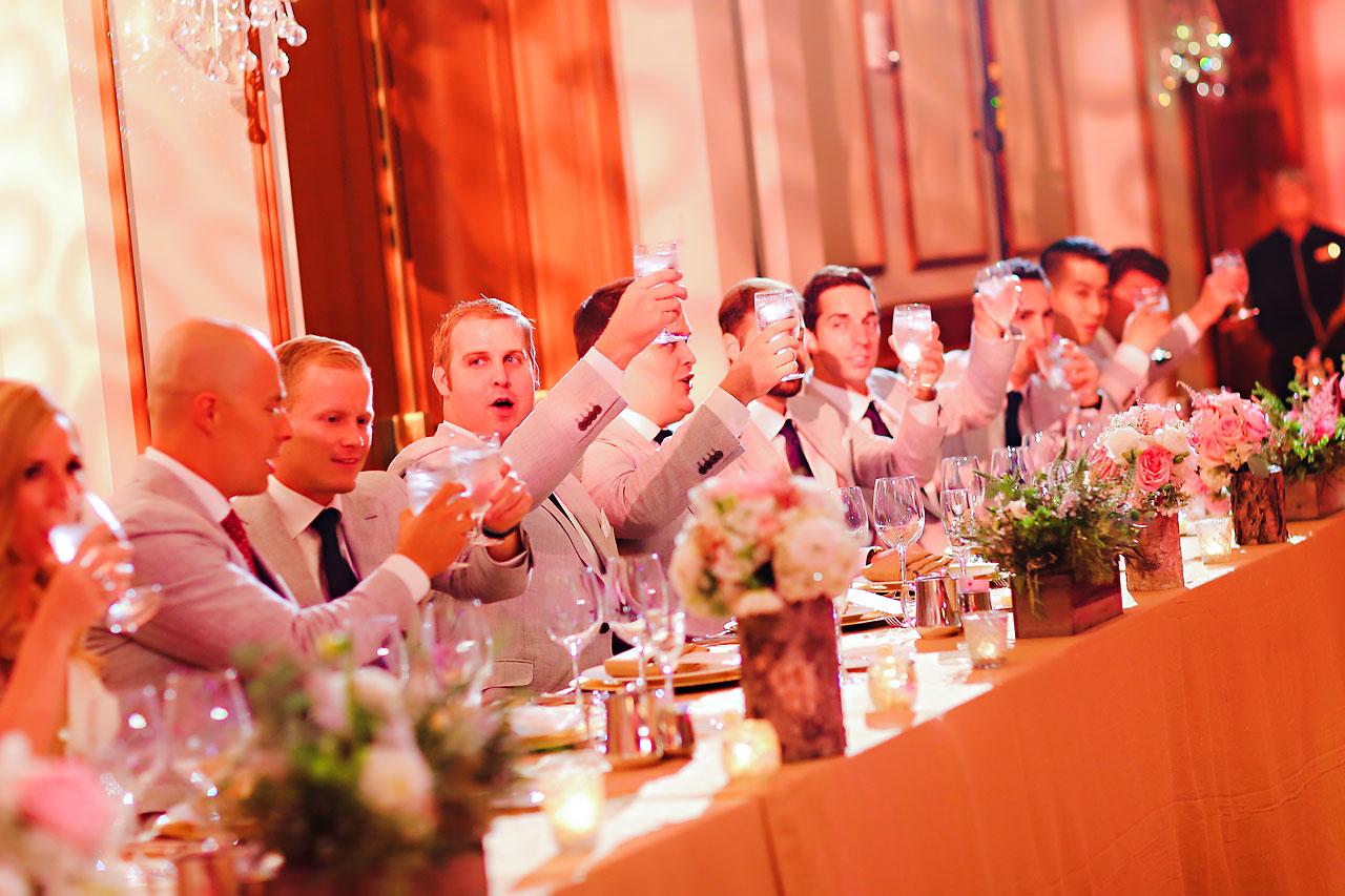 David Danielle Conrad Indianapolis Wedding 225