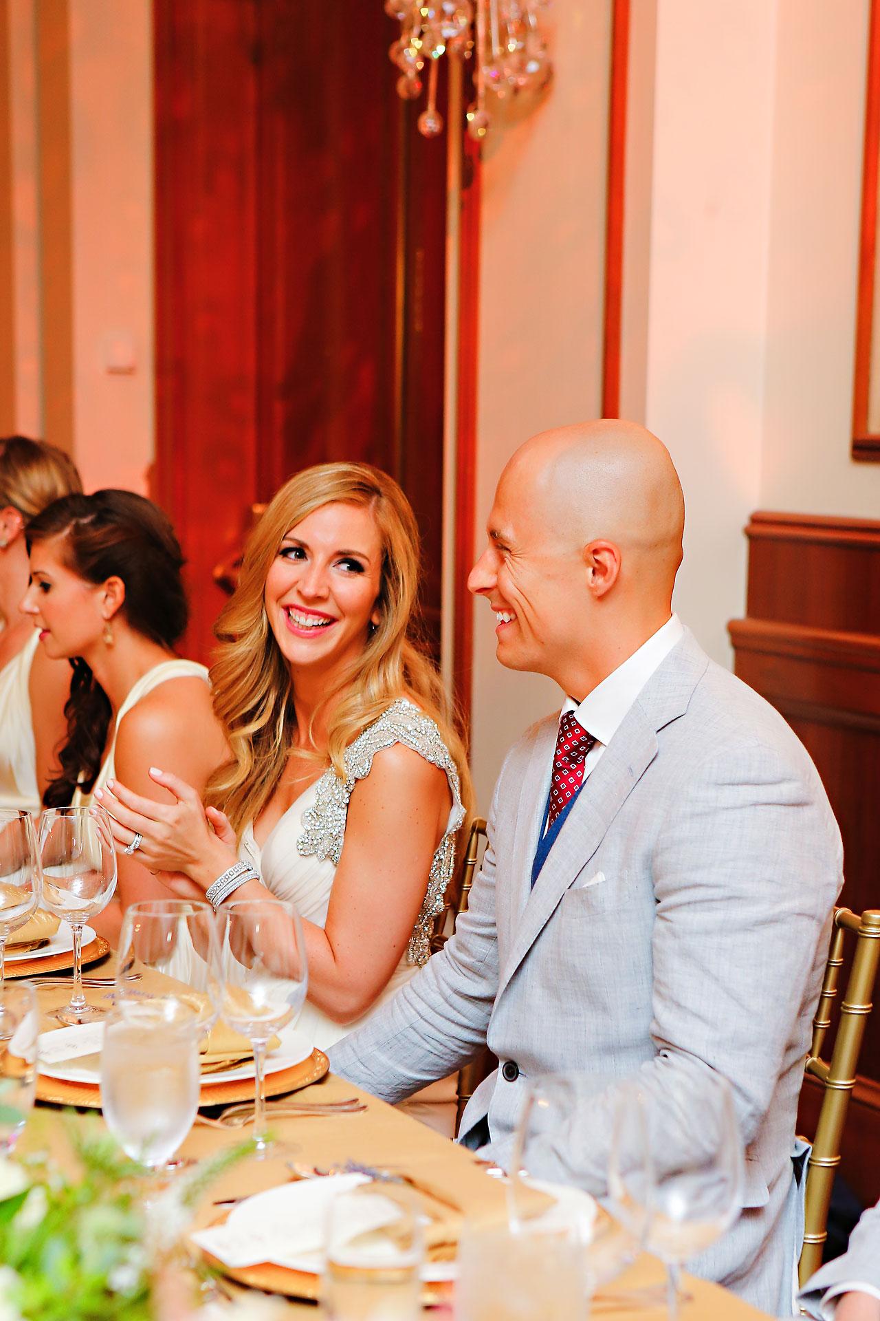 David Danielle Conrad Indianapolis Wedding 221