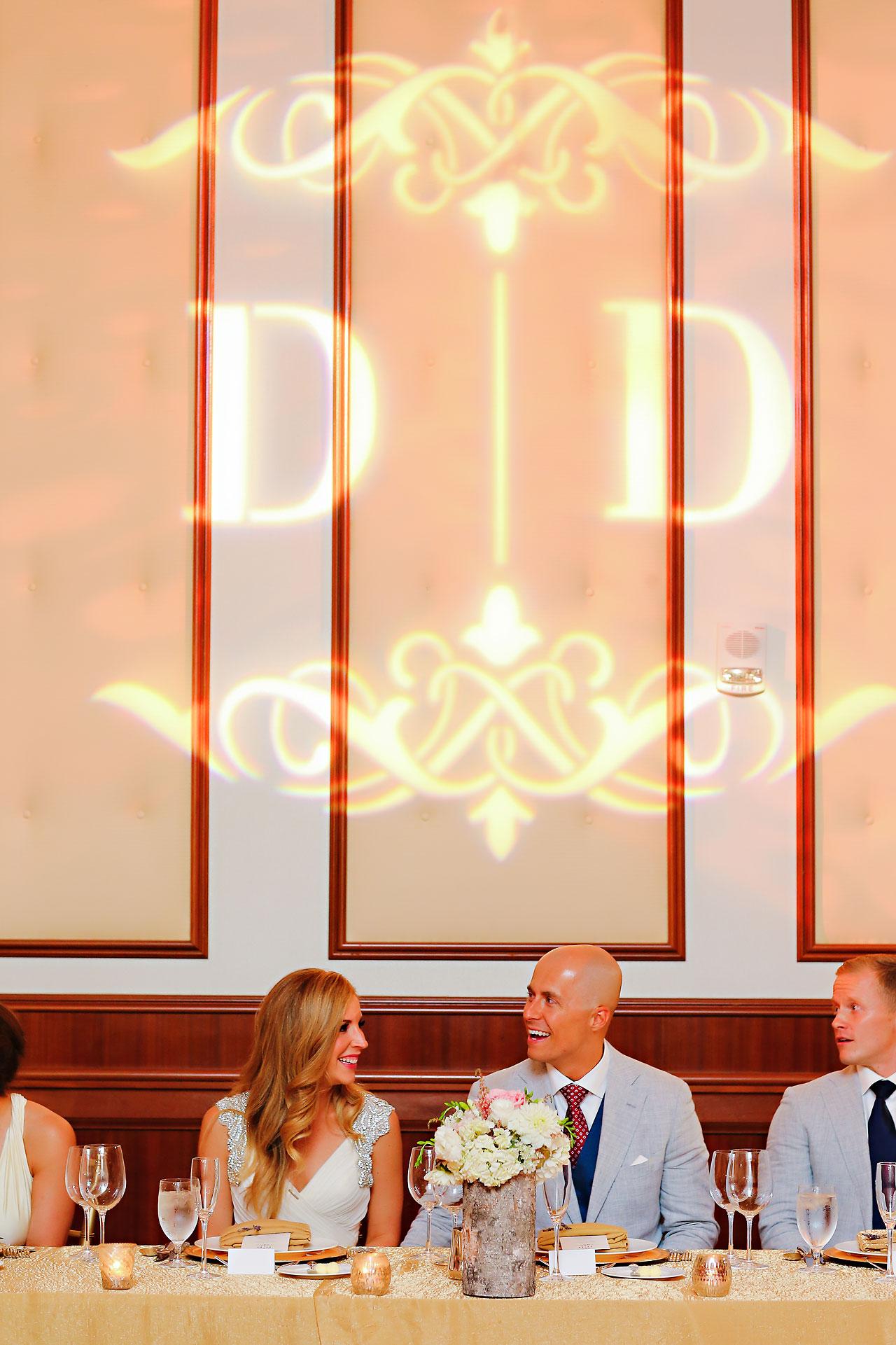 David Danielle Conrad Indianapolis Wedding 222