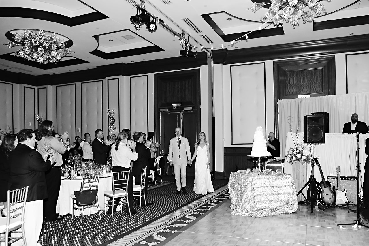 David Danielle Conrad Indianapolis Wedding 218