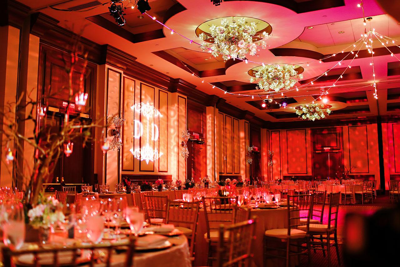 David Danielle Conrad Indianapolis Wedding 213