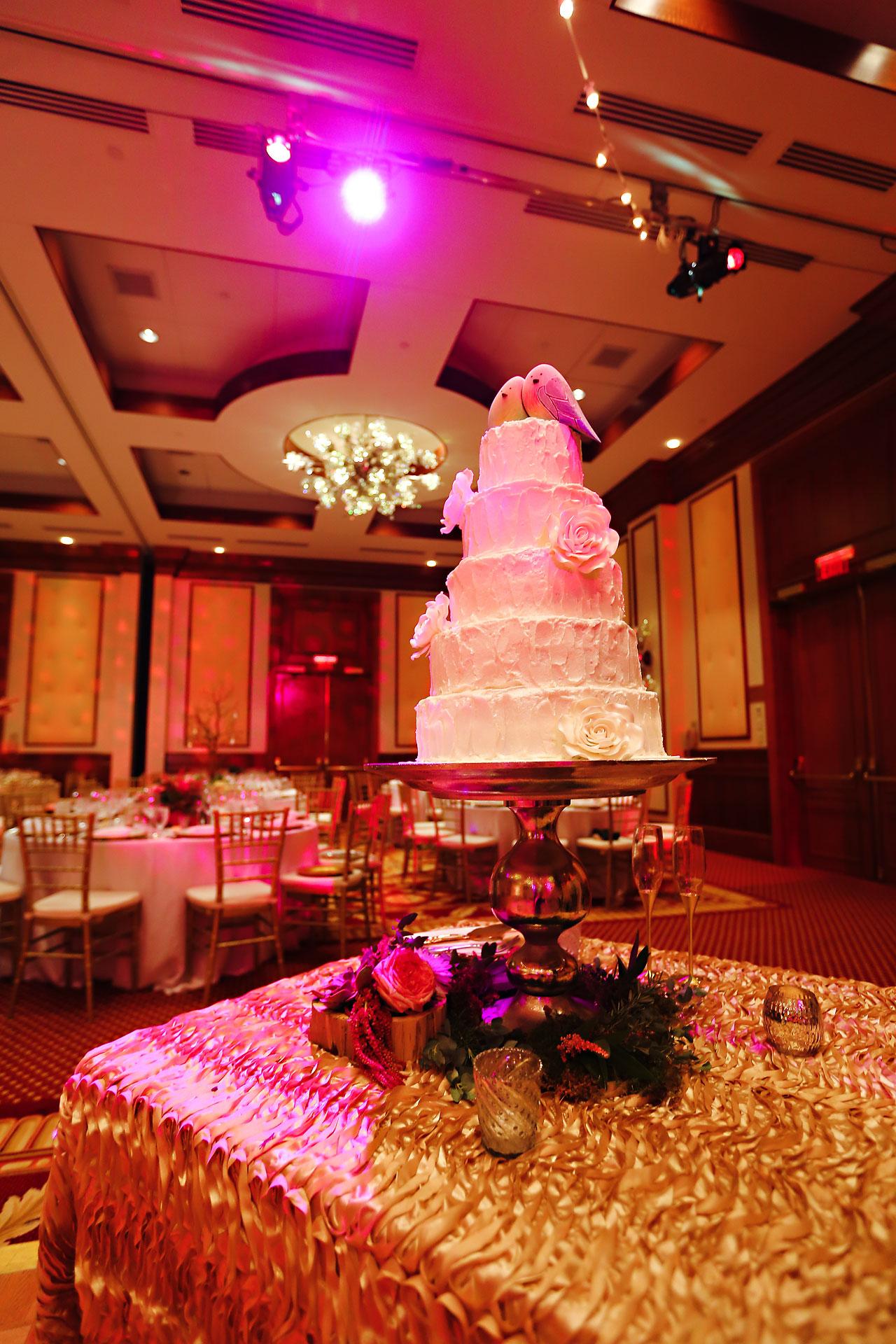 David Danielle Conrad Indianapolis Wedding 210