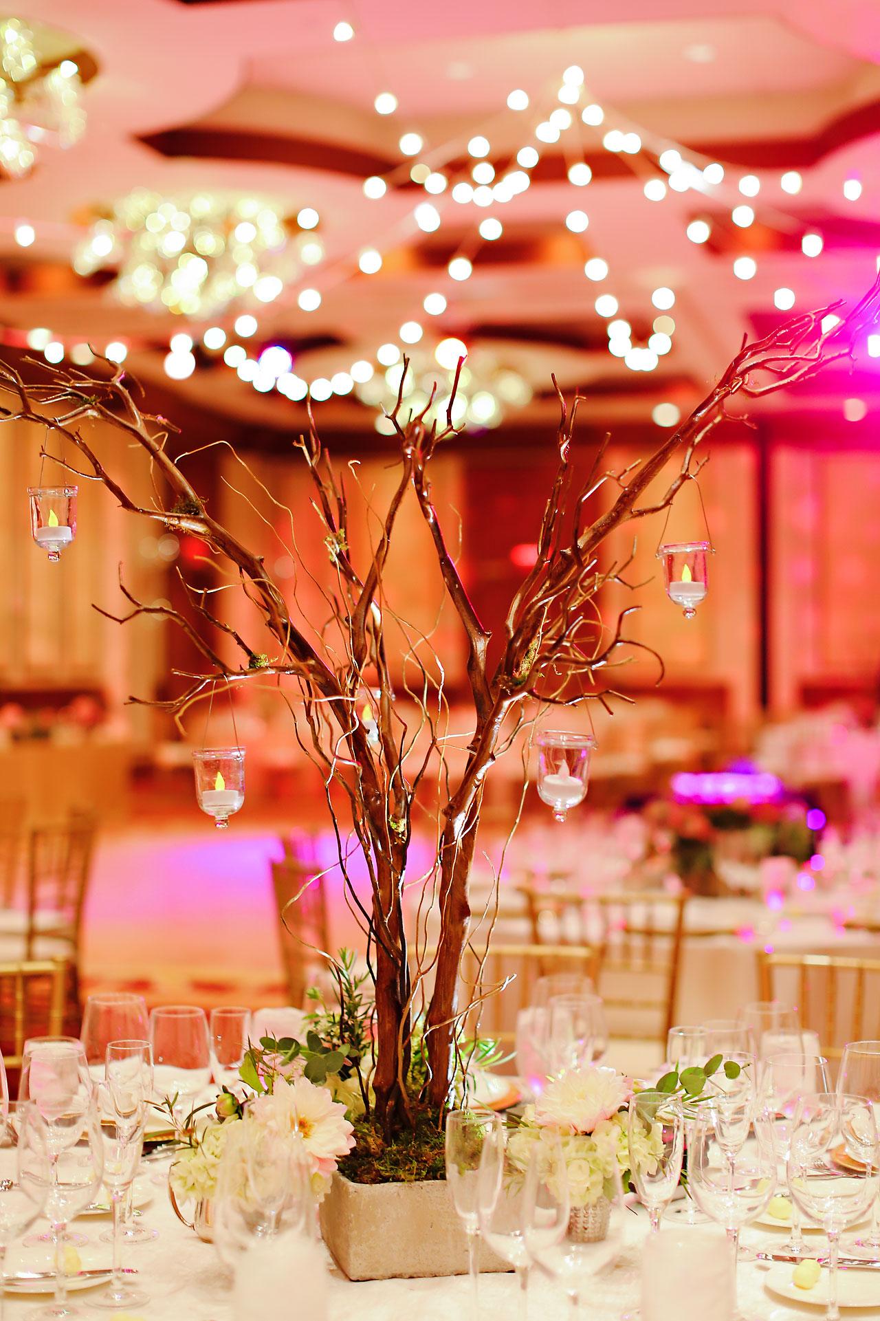 David Danielle Conrad Indianapolis Wedding 211