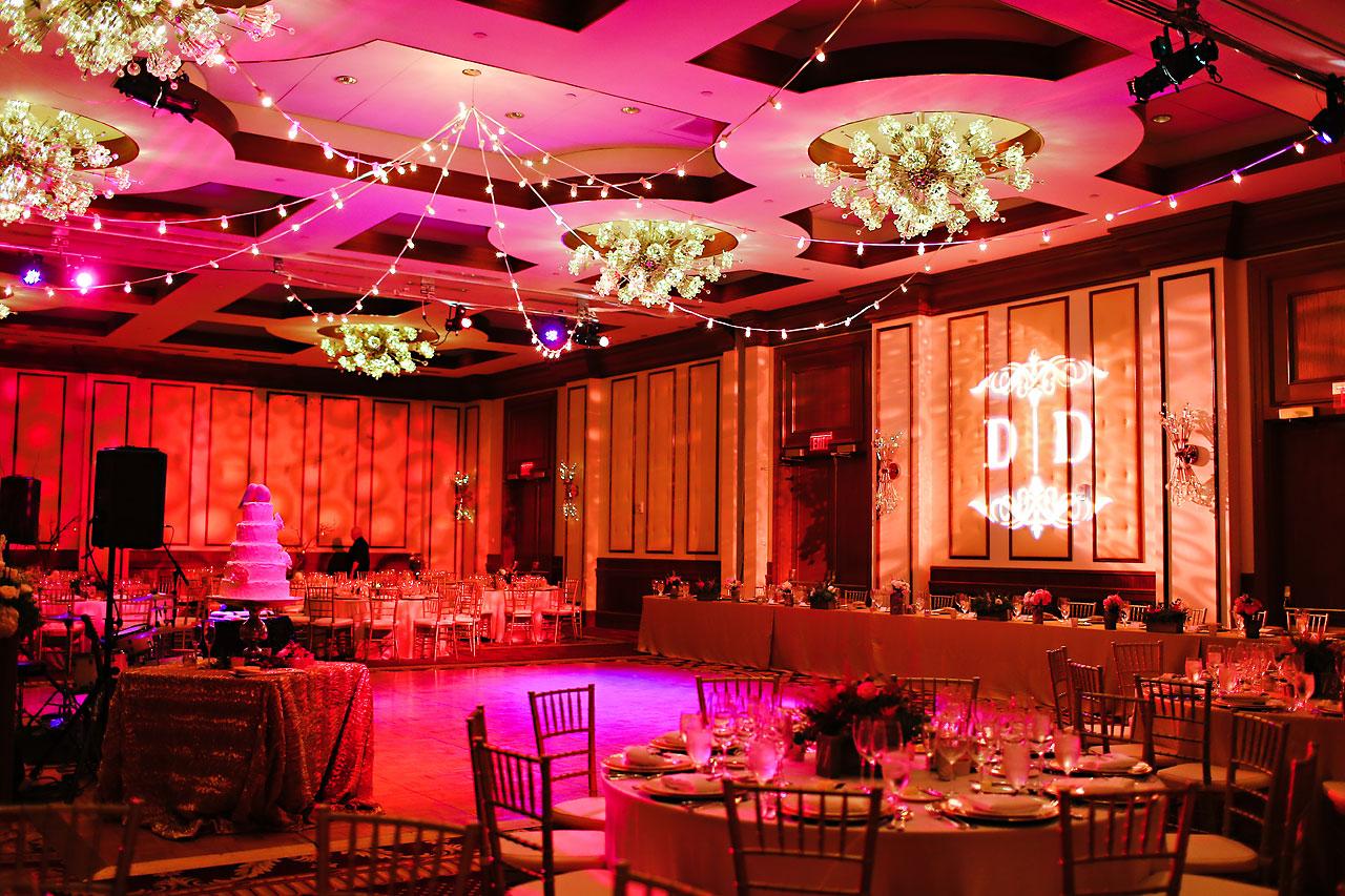 David Danielle Conrad Indianapolis Wedding 200