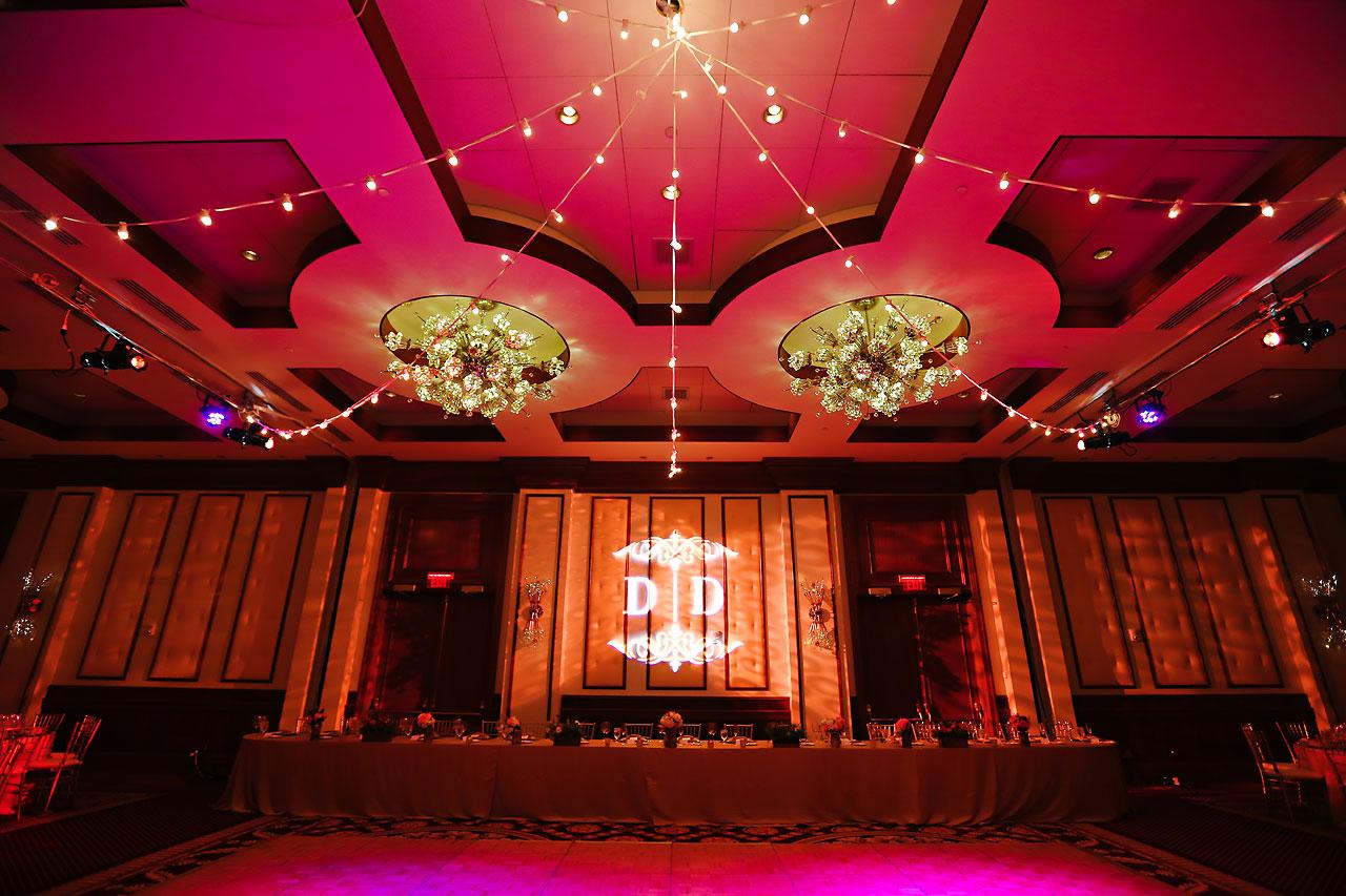 David Danielle Conrad Indianapolis Wedding 201