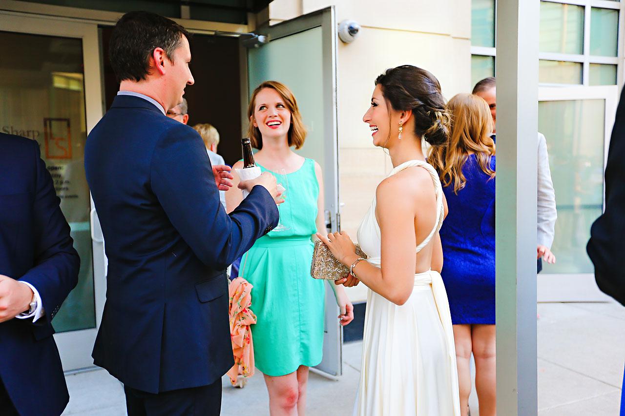 David Danielle Conrad Indianapolis Wedding 180