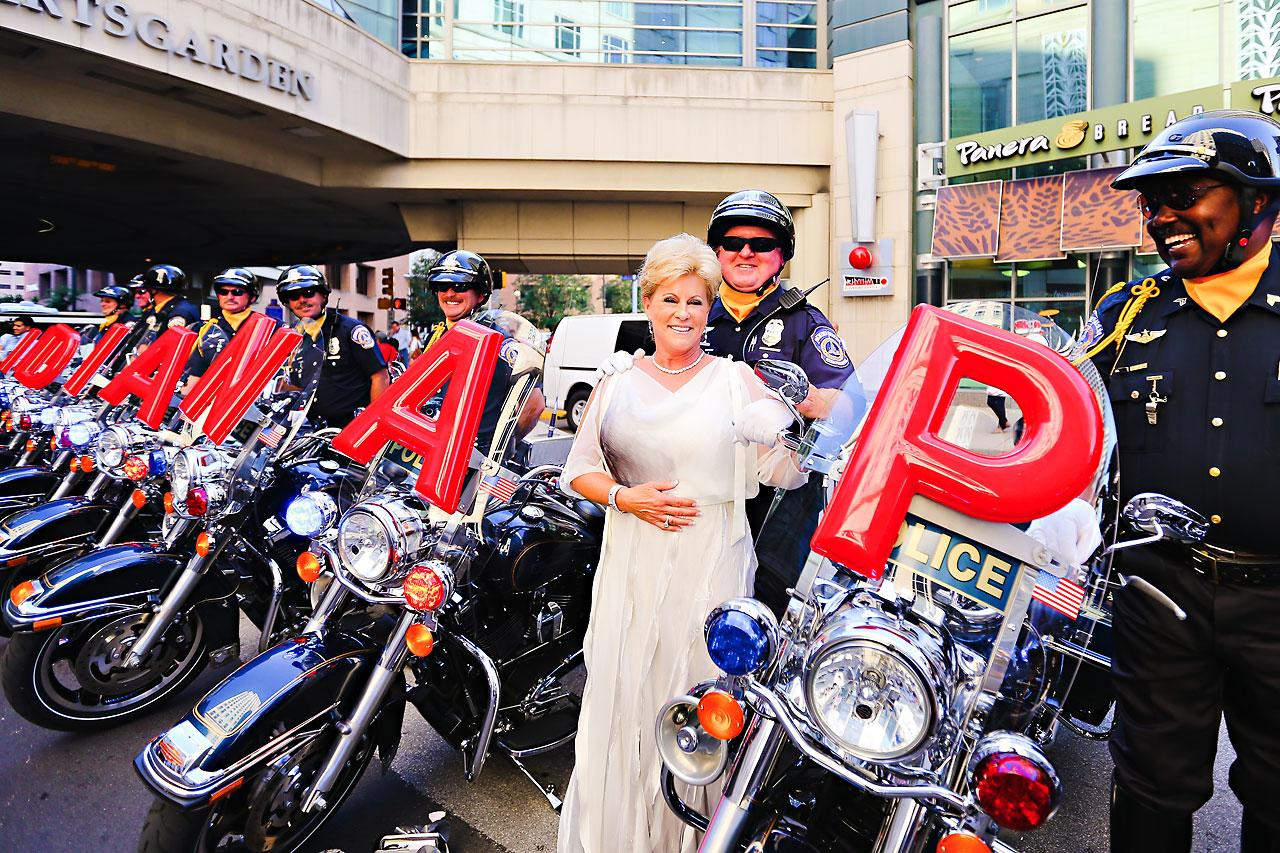 David Danielle Conrad Indianapolis Wedding 171