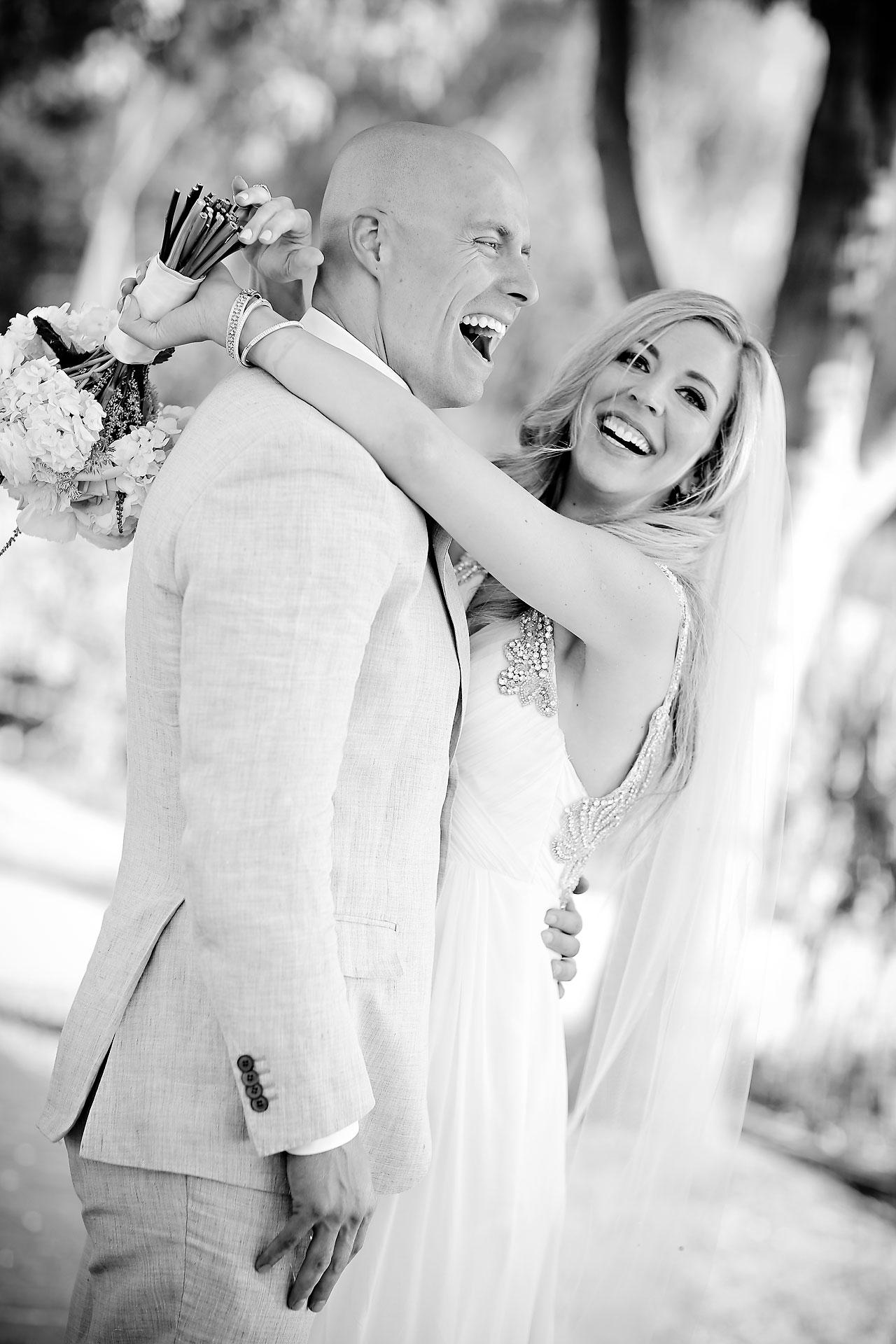 David Danielle Conrad Indianapolis Wedding 136