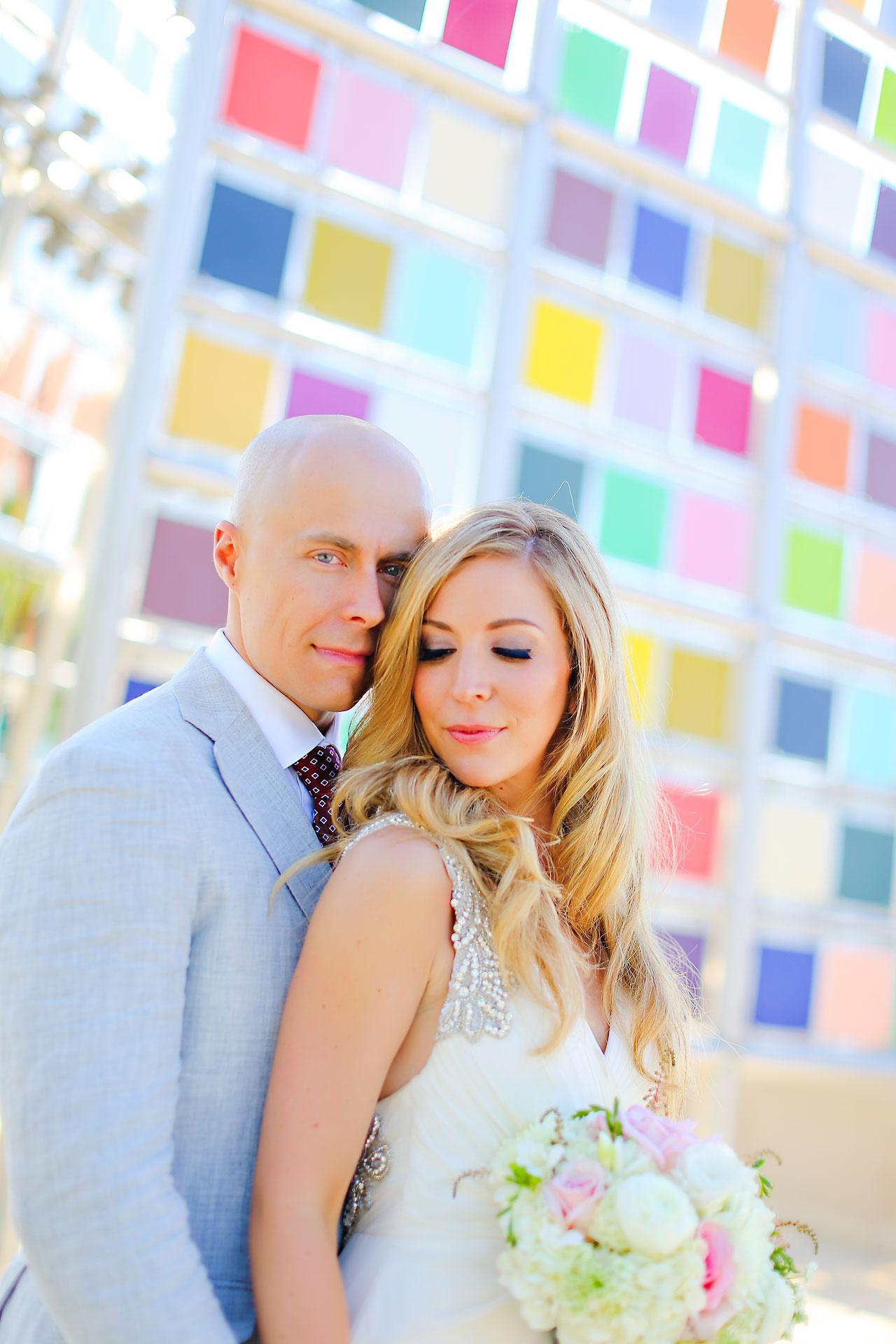David Danielle Conrad Indianapolis Wedding 131