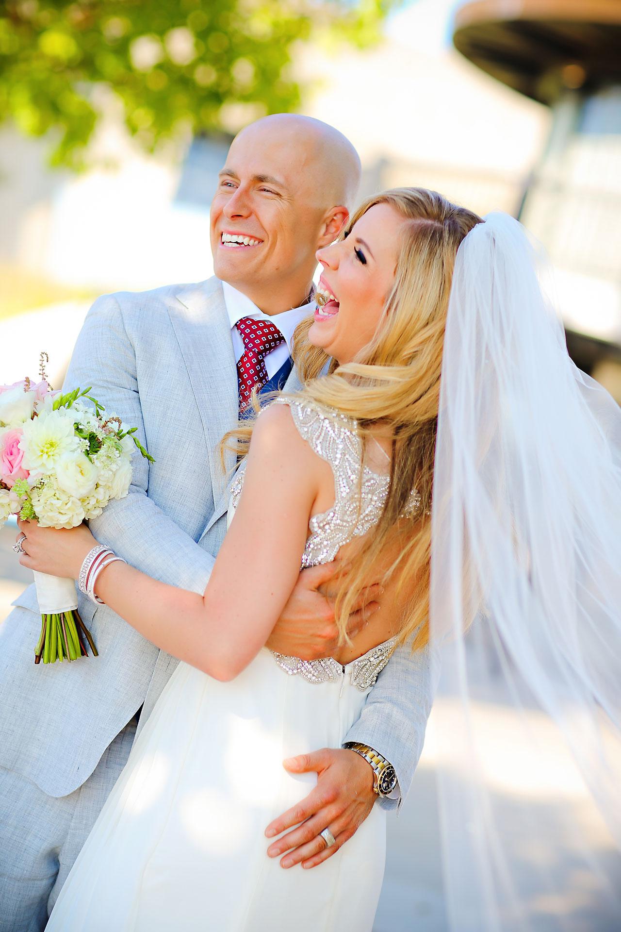 David Danielle Conrad Indianapolis Wedding 125