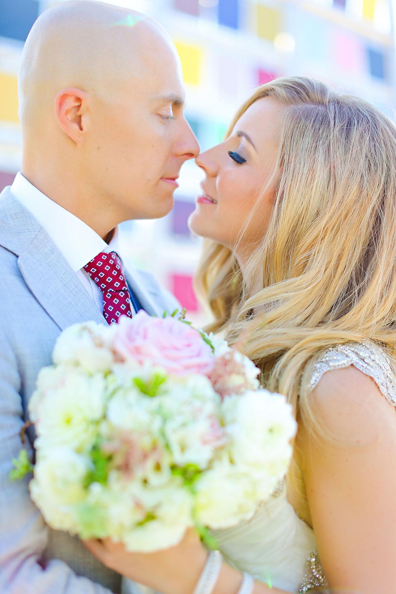 David Danielle Conrad Indianapolis Wedding 120