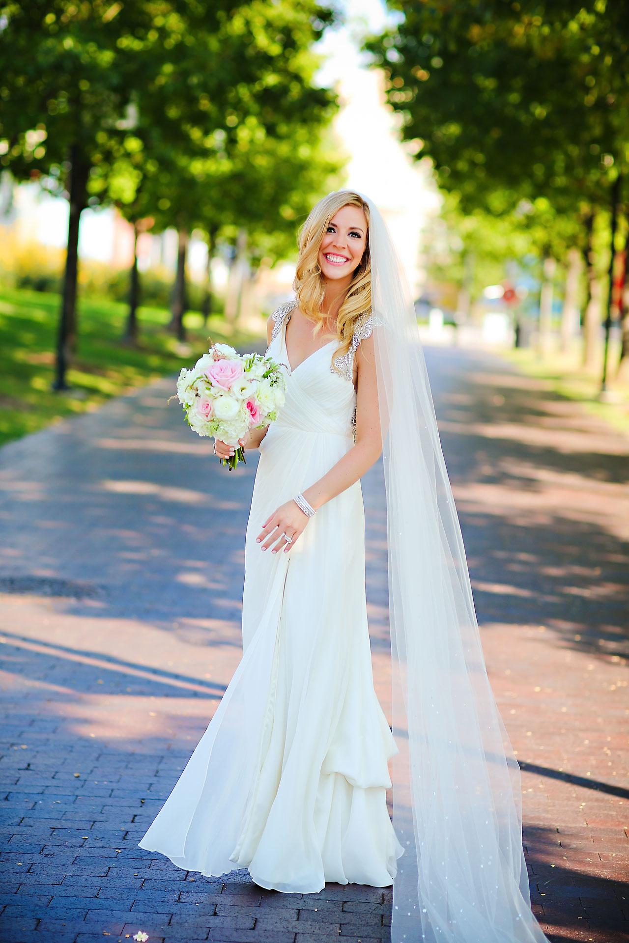 David Danielle Conrad Indianapolis Wedding 123