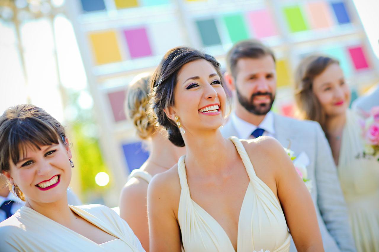 David Danielle Conrad Indianapolis Wedding 117