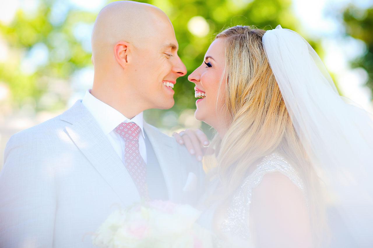 David Danielle Conrad Indianapolis Wedding 114