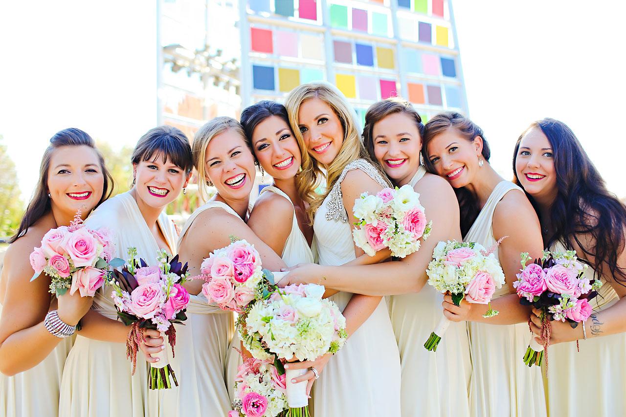 David Danielle Conrad Indianapolis Wedding 115