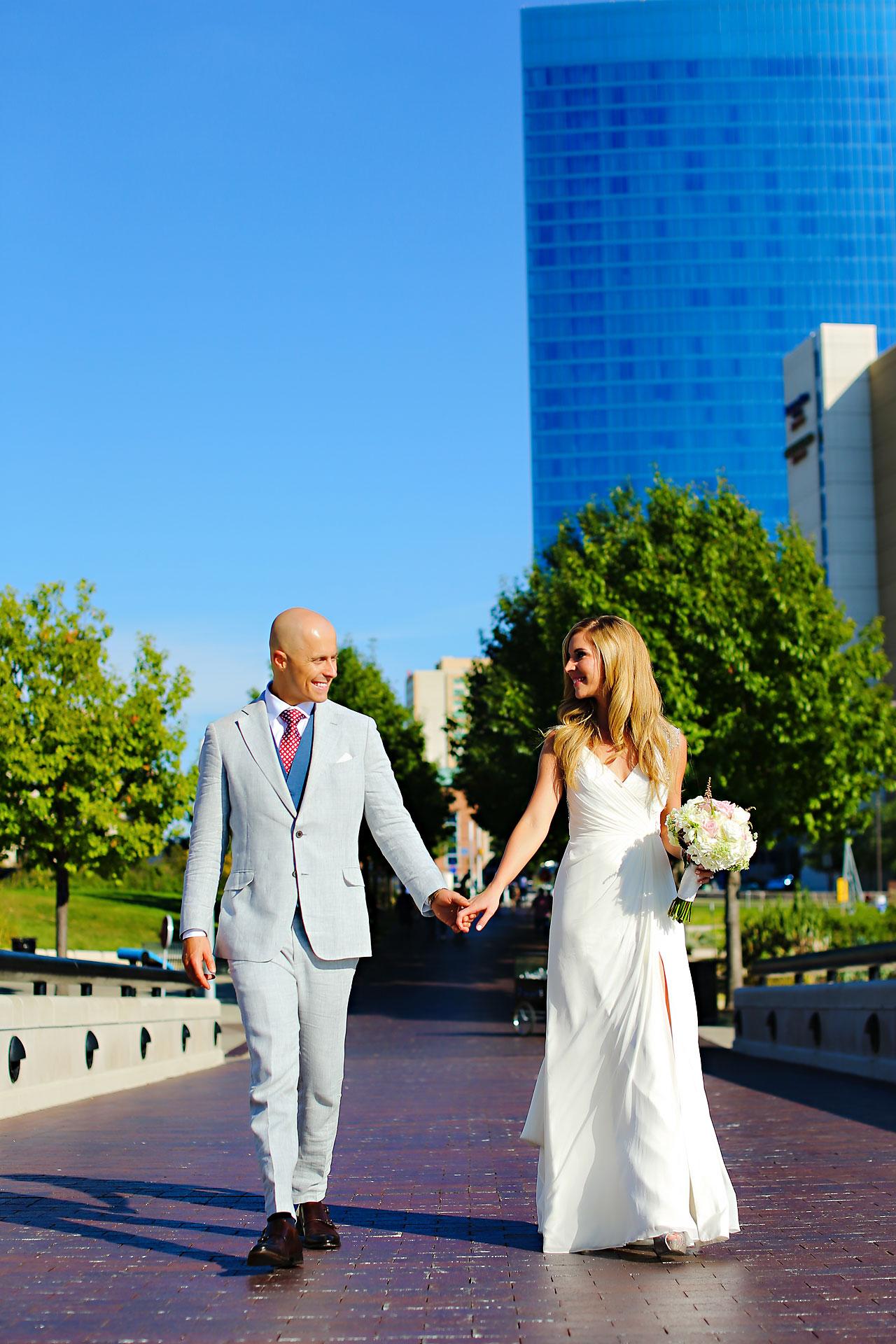 David Danielle Conrad Indianapolis Wedding 111