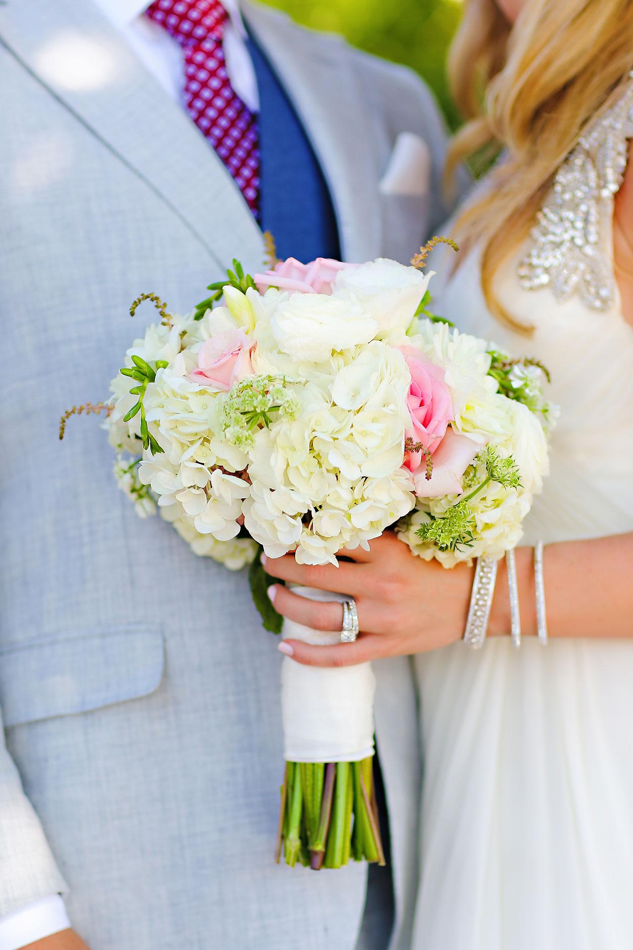 David Danielle Conrad Indianapolis Wedding 107