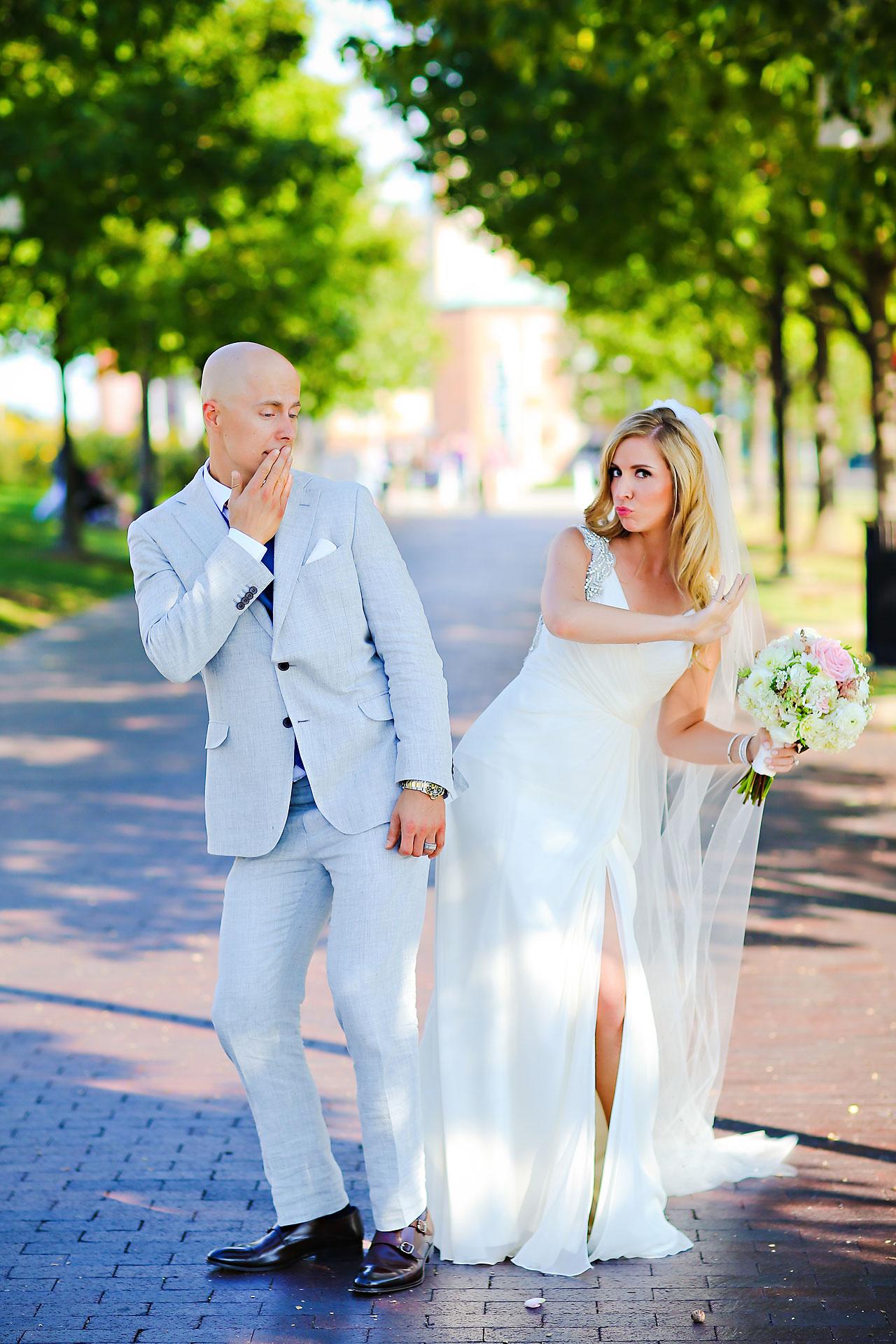 David Danielle Conrad Indianapolis Wedding 108