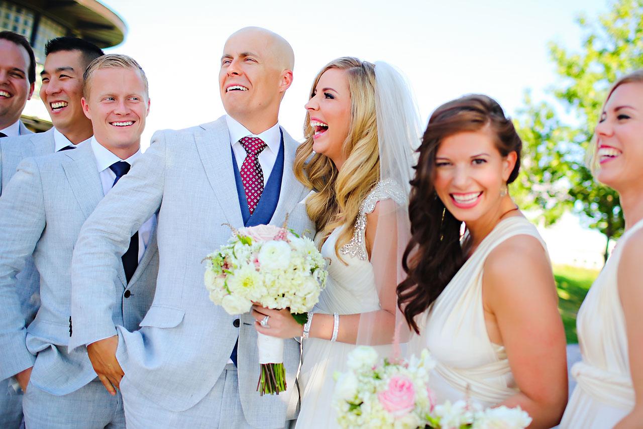 David Danielle Conrad Indianapolis Wedding 105