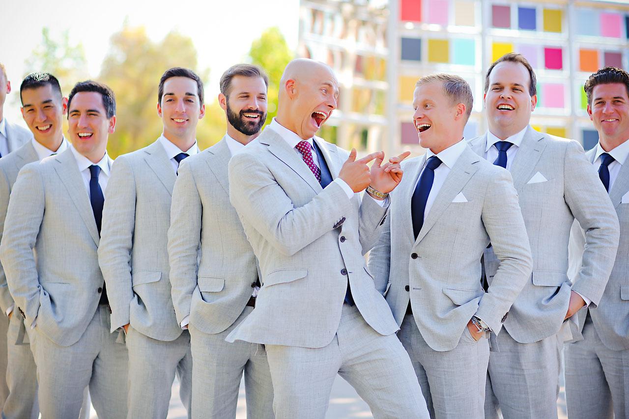 David Danielle Conrad Indianapolis Wedding 103