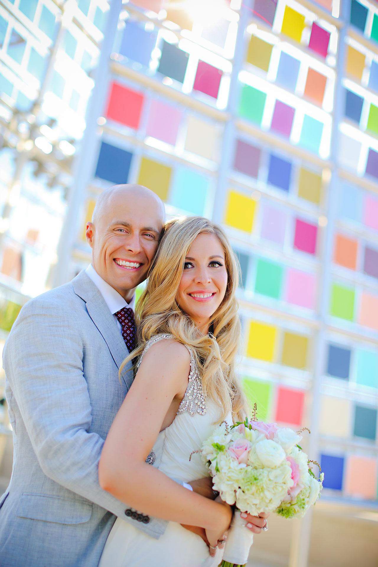 David Danielle Conrad Indianapolis Wedding 097