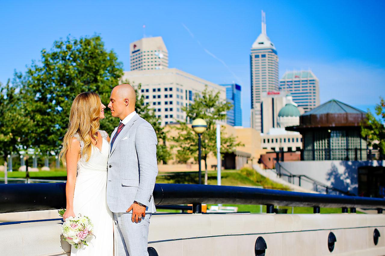 David Danielle Conrad Indianapolis Wedding 089