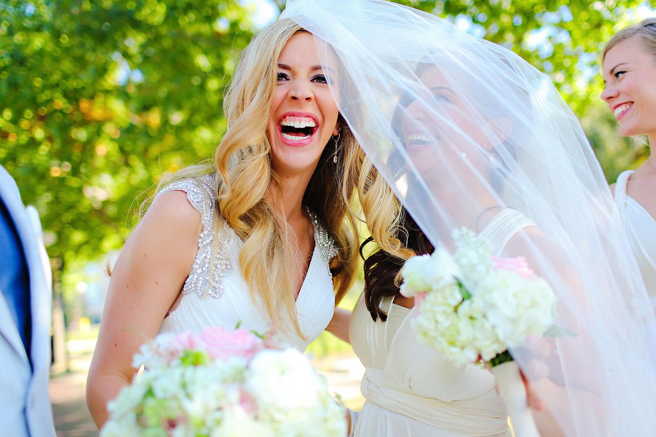 David Danielle Conrad Indianapolis Wedding 086