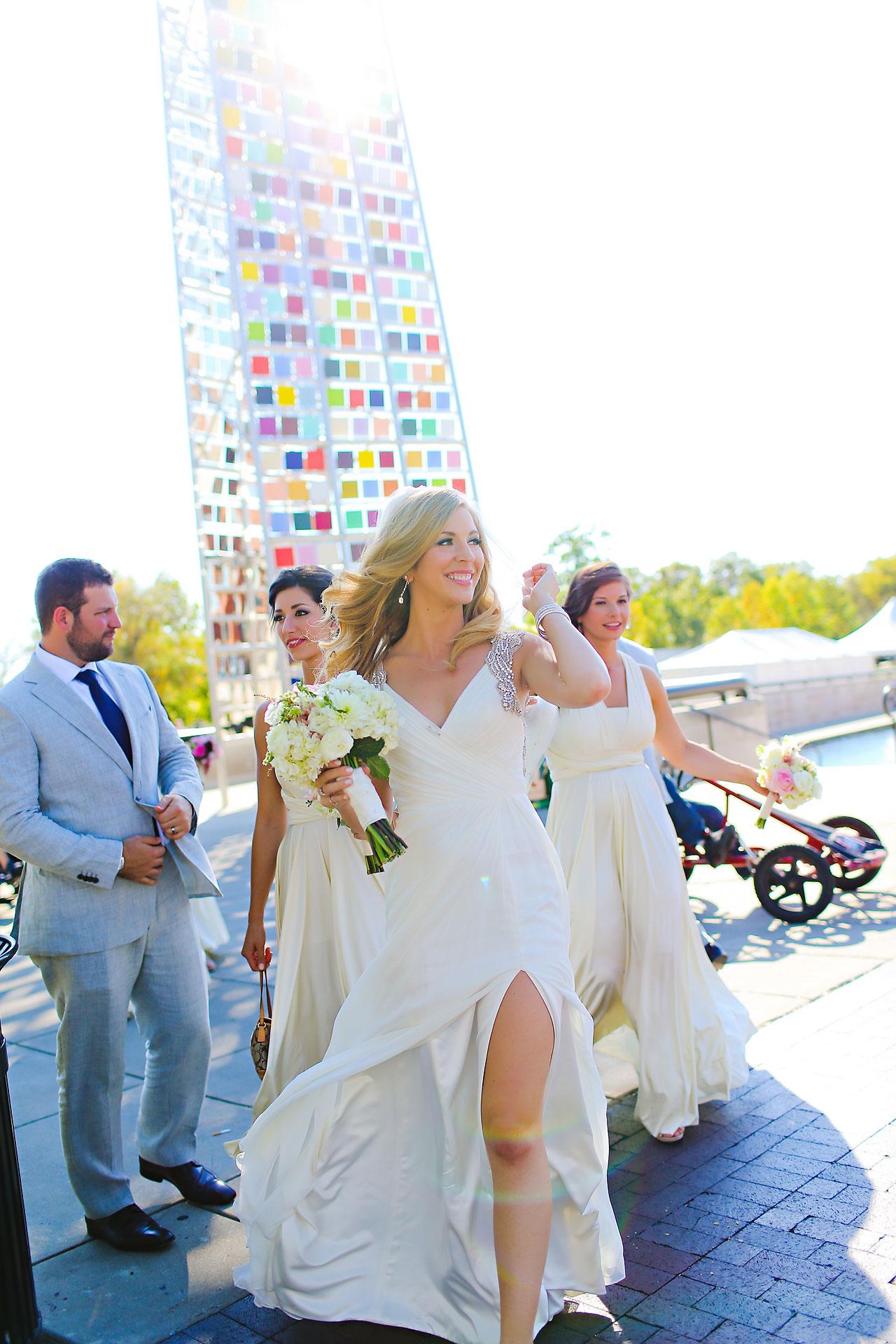 David Danielle Conrad Indianapolis Wedding 083
