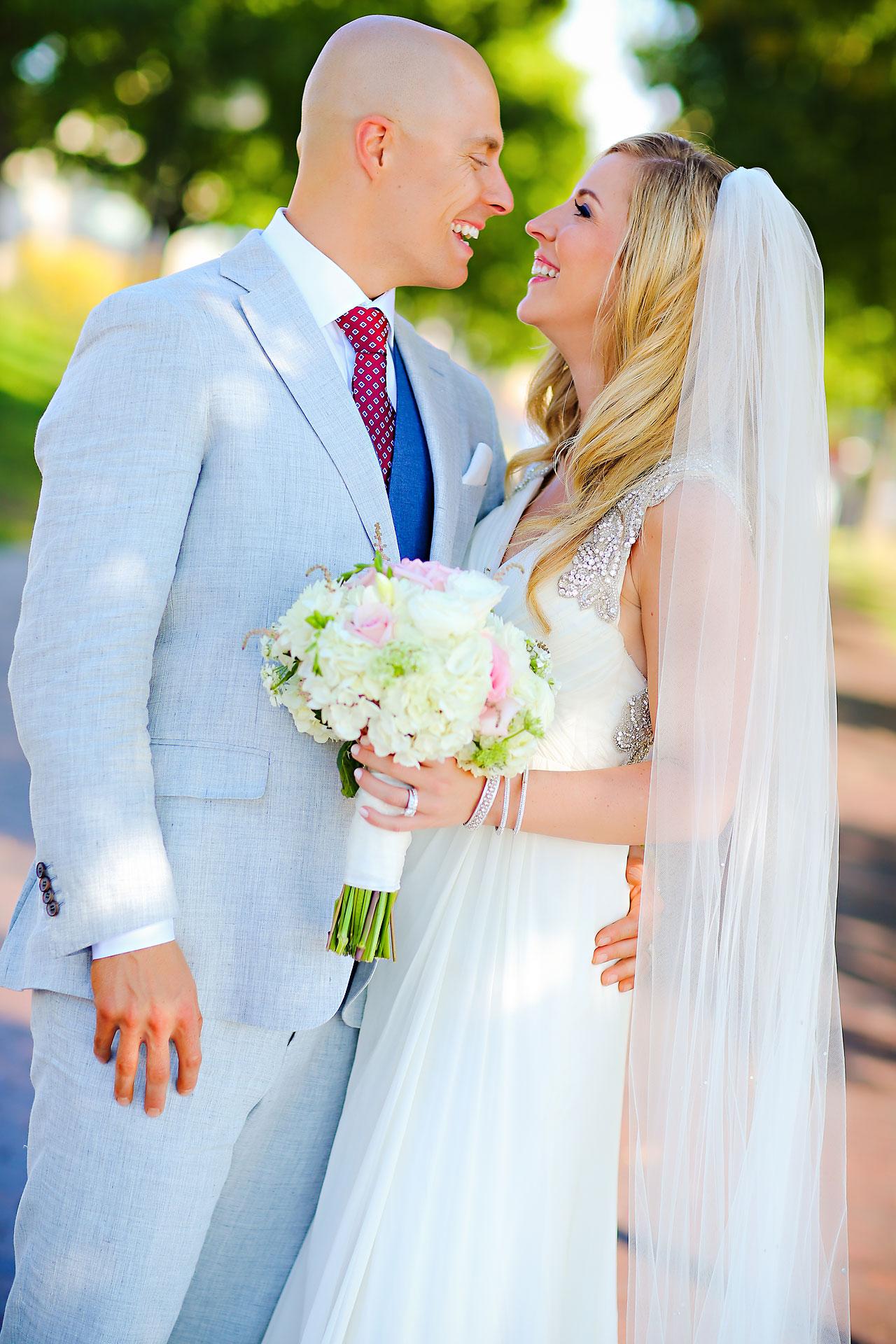 David Danielle Conrad Indianapolis Wedding 084