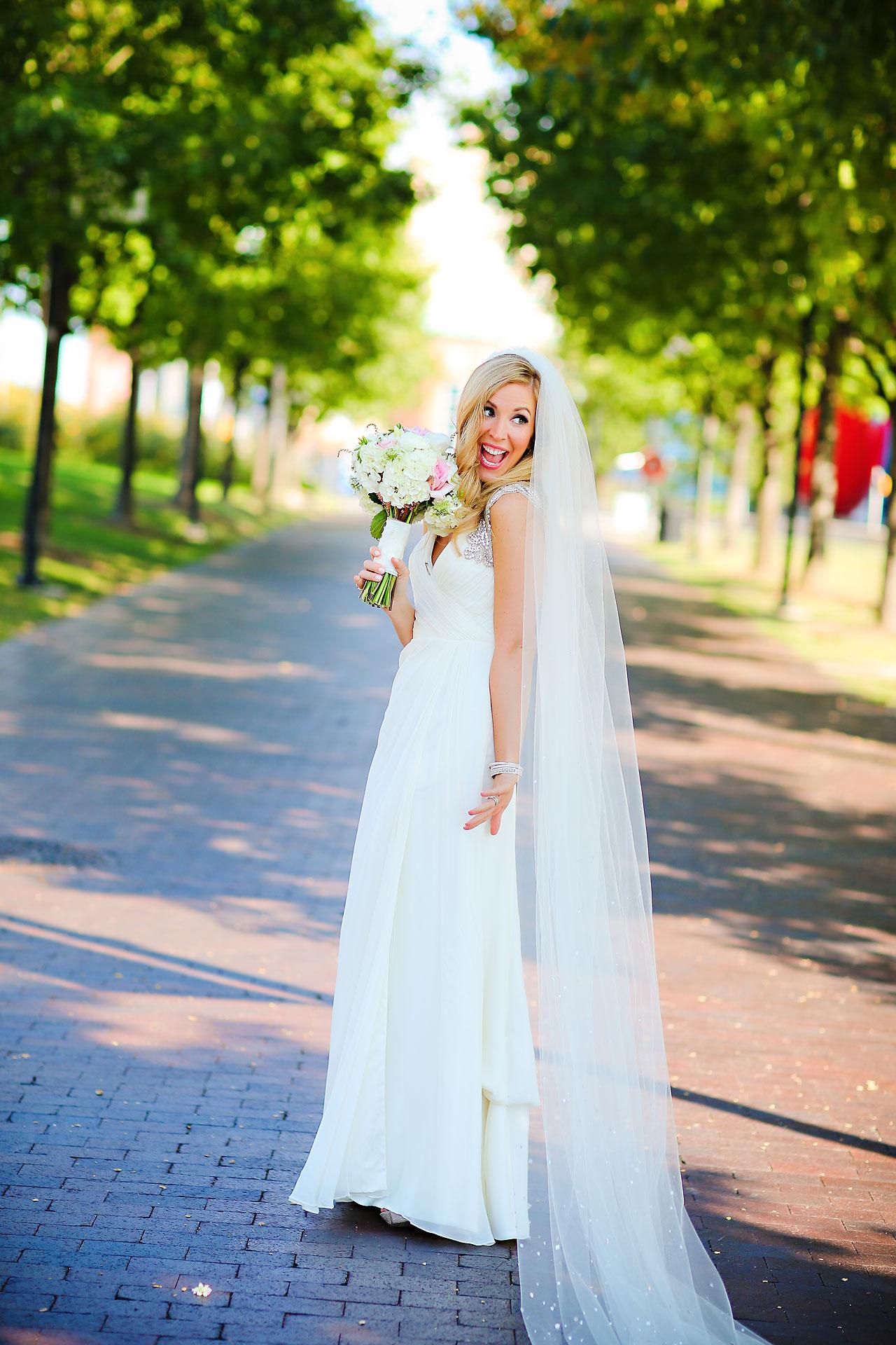 David Danielle Conrad Indianapolis Wedding 080