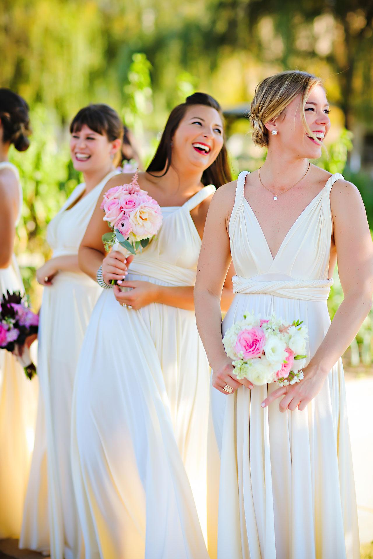David Danielle Conrad Indianapolis Wedding 079