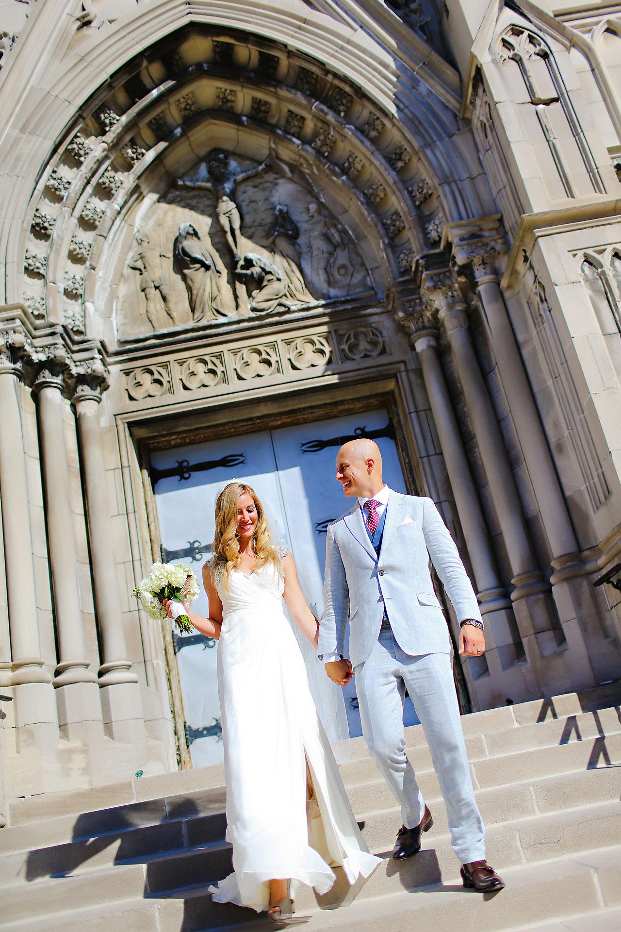 David Danielle Conrad Indianapolis Wedding 075
