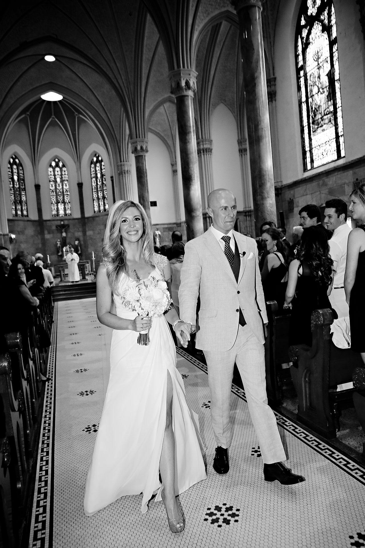 David Danielle Conrad Indianapolis Wedding 073