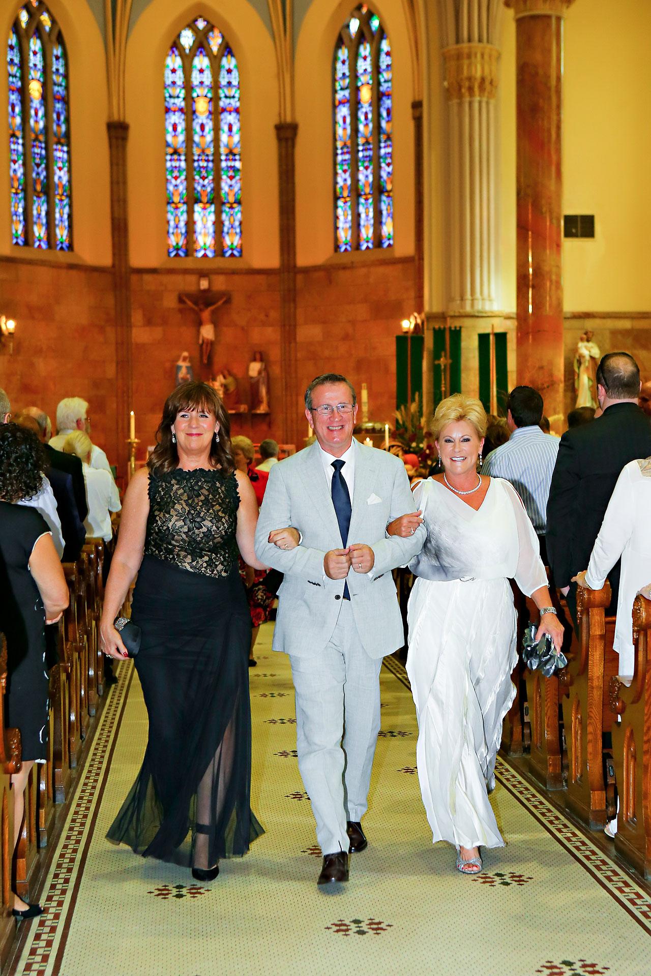 David Danielle Conrad Indianapolis Wedding 074