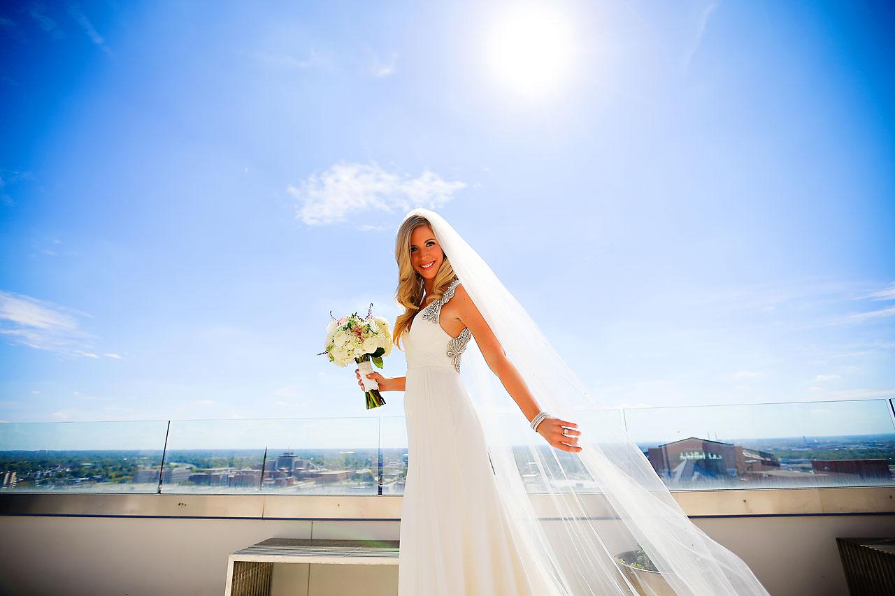 David Danielle Conrad Indianapolis Wedding 062